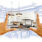 Remodeling Your Tennessee Home