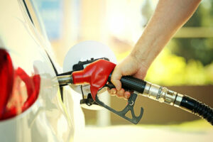 All about Alternative Fuels, Alternative Fuel Vehicles and Alternative Fuel Sources
