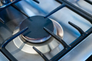 Why You Can't Always Smell a Propane Gas Leak